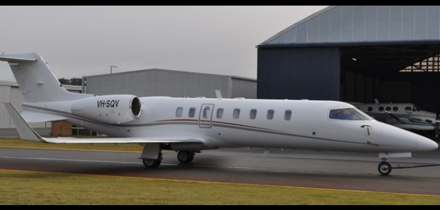 Elite Aerospace Coatings